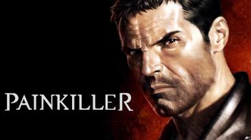 В чем секрет успеха Painkiller?
