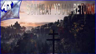 Мнение о Someday You'll Return