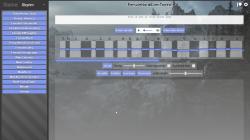 """Skyrim SE """"Синтезатор озвучки на основе персонажей Bethesda"""""""