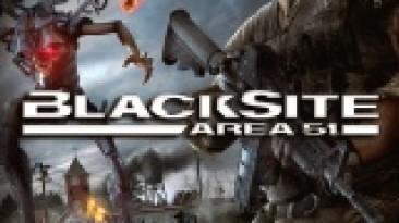 Патч BlackSite: Area 51 v 1.1 RU (ND)