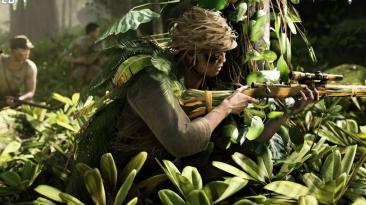 Завтра для Battlefield 5 выйдет Update 6.0 с новым контентом