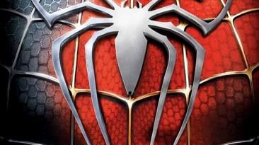 Spider-Man 3: The Game: Сохранение/SaveGame (100% за красного и черного пауков)