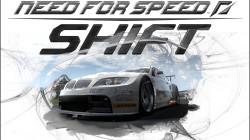 NFS: Shift - самая переоцененная часть серии