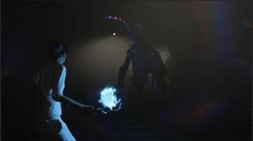 Хоррор от третьего лица The Chant выйдет во втором квартале 2022 года для PS5, Xbox Series, PS4, Xbox One и ПК