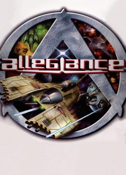 Allegiance