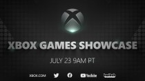 Презентация Xbox Games Showcase будет посвящена исключительно играм