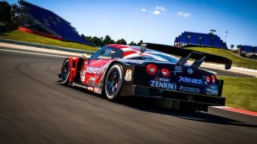 Gran Turismo Sport привлекла в общей сложности 9,5 миллионов человек