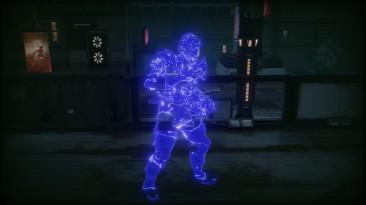 "XCOM 2 ""[WotC] Stealth Overhaul"""