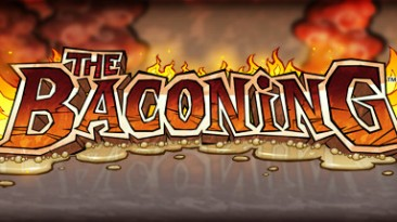 The Backong: Таблица для Cheat Engine [UPD: 01.08.2017] {Csimbi}