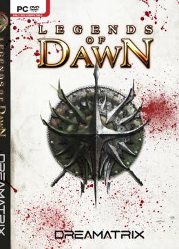 Legends of Dawn