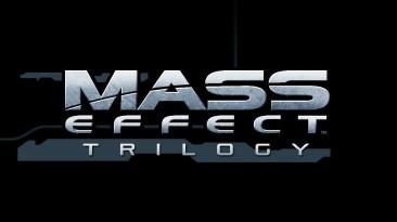 На сайте португальского магазина заметили Mass Effect Trilogy для актуальных платформ