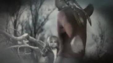 """Black Mirror 3 """"GC 10: Debut Trailer"""""""