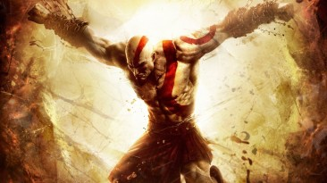 God of War: Ascension продалась тиражом более 3 млн. копий