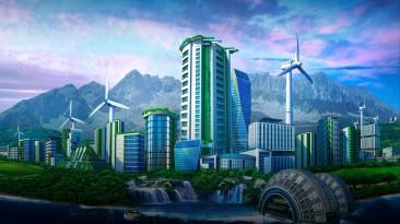 Общие продажи Cities: Skylines превысили 6 миллионов копий