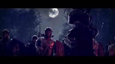 """""""Кровавое дополнение"""" к Total War: Rome 2 поступило в официальную продажу"""