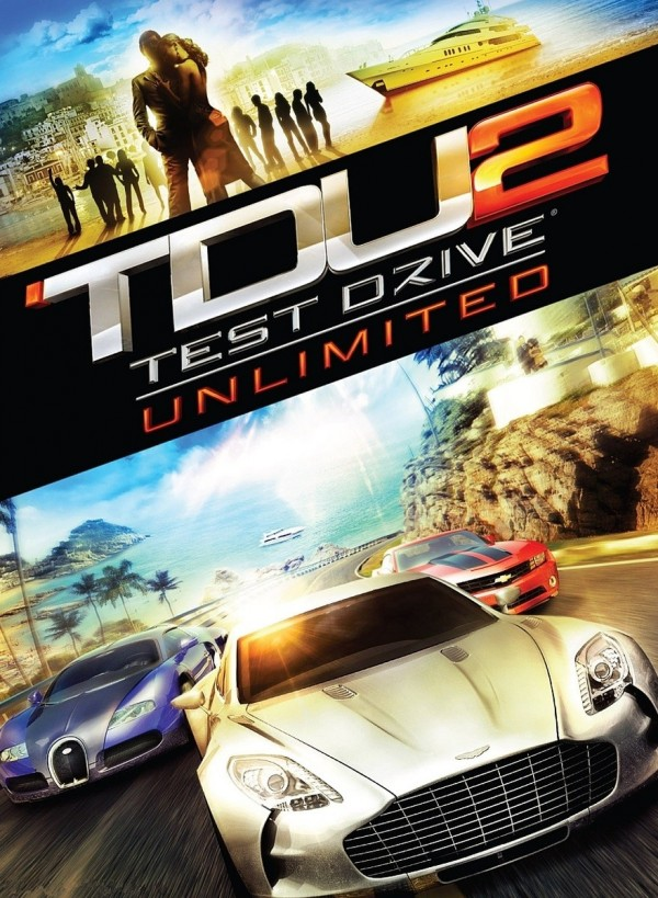 как сделать деньги на игру test drive unlimited 2