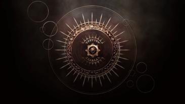 Предварительный видео обзор классов Steam версии Bless