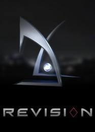 Обложка игры Deus Ex: Revision