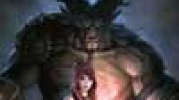 Darkspawn Chronicles: подробности нового DLC для Dragon Age