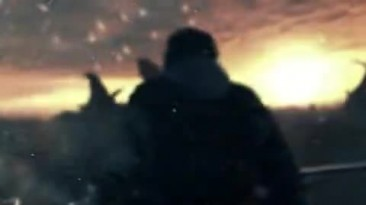 "Metro: Last Light ""Релизный трейлер"""