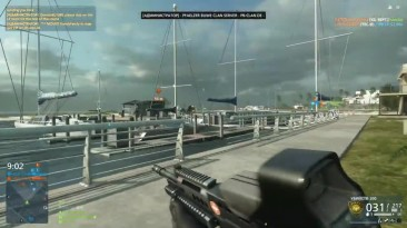 Жив ли Battlefield Hardline в 2019 ?