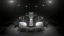 Соскучились? Обзор F1 2020