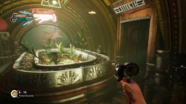 В сети показали трейлер BioShock 2007 года с современной графикой и на Unreal Engine 5