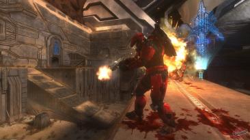 Официальные инструменты для моддинга Halo: Combat Evolved теперь доступны для скачивания