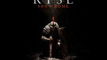 "Ryse: Son of Rome ""Soundtrack"""