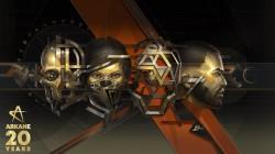 В честь 20-летия Arkane Studios бесплатно раздают Arx Fatalis
