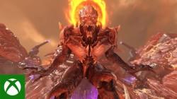 В Doom Eternal добавили новый уровень сложности