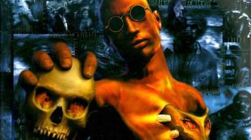 Shadow Man: Remastered выходит на PC 15 апреля