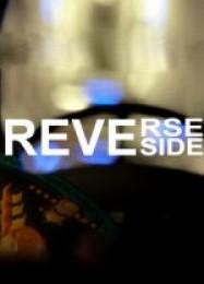 Обложка игры Reverse Side