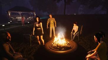 Eek! Games прокомментировали ситуацию с невозможностью приобретения Steam-версии House Party в Германии