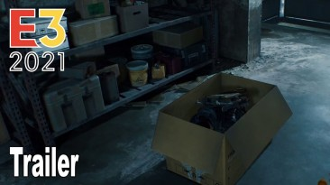 Анонсирована Death Stranding Director's Cut для PlayStation 5