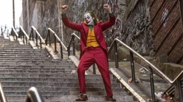 """Инсайдер: Warner Bros. запустила в производство продолжение """"Джокера"""" с Хоакином Фениксом"""