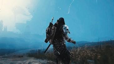 В Сети появился геймплей экшена Bleak Faith: Forsaken