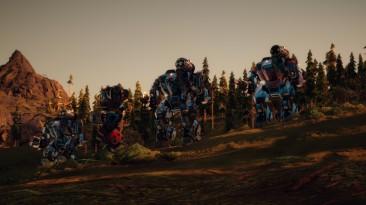"""BattleTech """"70-тонный Summoner-Thor"""""""