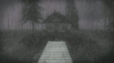 Опубликован релизный трейлер The Path