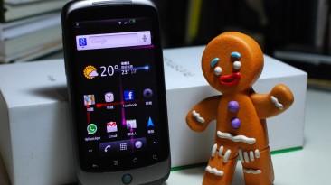 Google отключит возможность входа в аккаунт для старых версий Android