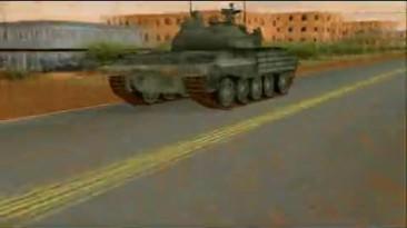 """Combat Mission: Afghanistan """"Официальный трейлер"""""""