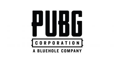 Cоздатели PUBG работают над новым проектом