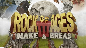 Rock of Ages 3: Make & Break: Таблица для Cheat Engine [UPD: 28.07.2020] {_/.CoffeeWine.\_}