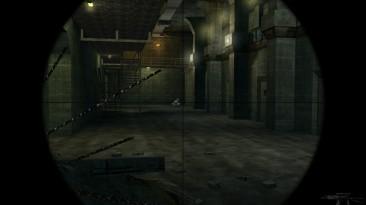Chaser: просмотр бета-версии