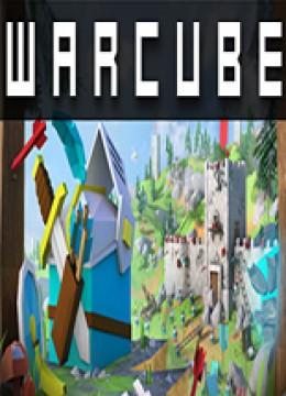 Warcube