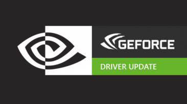 Драйвер NVIDIA GeForce Hotfix 461.81 доступен для загрузки