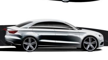 Audi: грядут новые модели