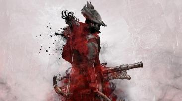 Инсайдер: следующей игрой от Сони для PC станет ремастер Bloodborne, порт Persona 5 Royal будет анонсирован уже скоро