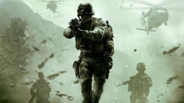 Появился кандидат на режиссуру экранизации Call of Duty