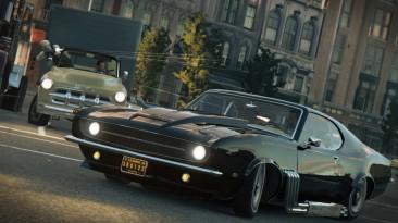 """Mafia III: Definitive Edition неприятно удивила геймеров - """"лучшая версия"""" оказалась худшей"""